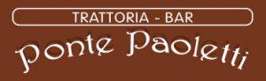 logo_big_trattoria_ponte_paoletti