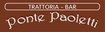 logo_footer_trattoria_ponte_paoletti
